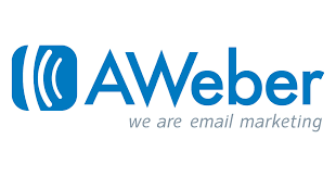 AWeber Email