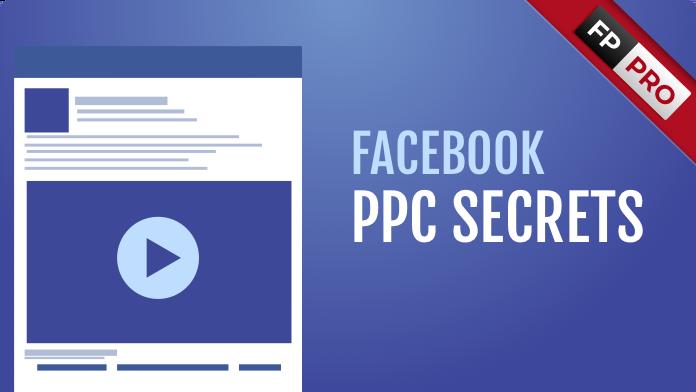 FB PPC Secrets
