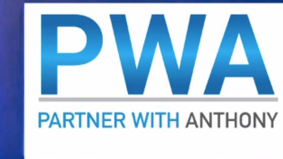 PWA Learn Affiliate Marketing
